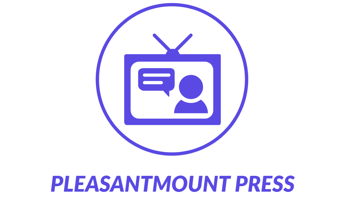 Pleasant Mount Press